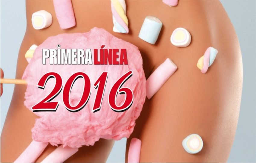 Calendario-Primera-Linea